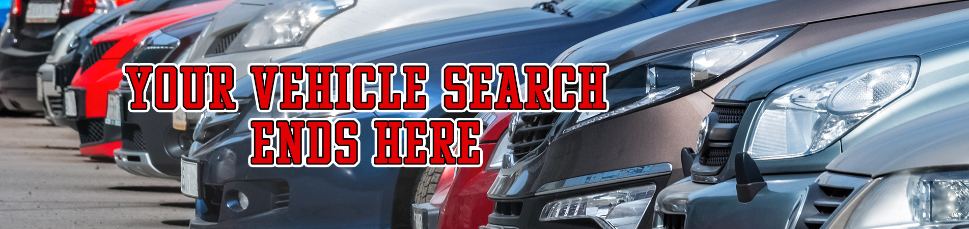 Used cars for sale in Gorham | Ossipee Trail Motor Sales. Gorham ME